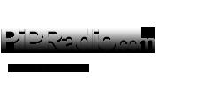 PiPRadio.com